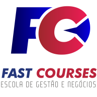Fast Courses